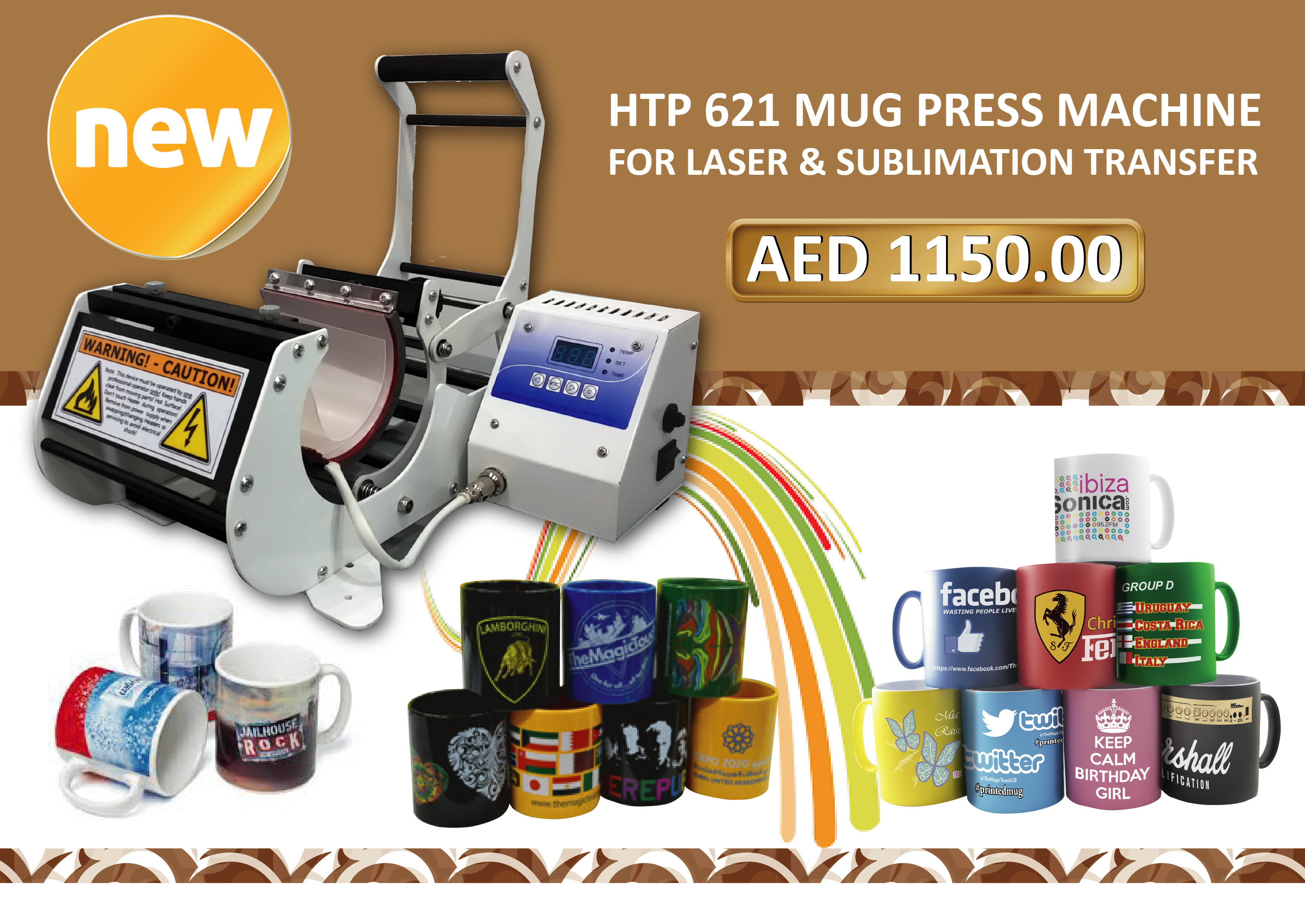 htp-621mugpress