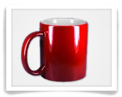 color_change_mug_red