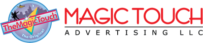 Magic Touch Advertising LLC
